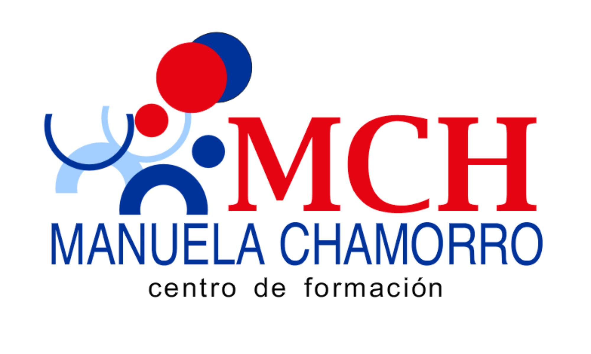 Manuela Chamorro