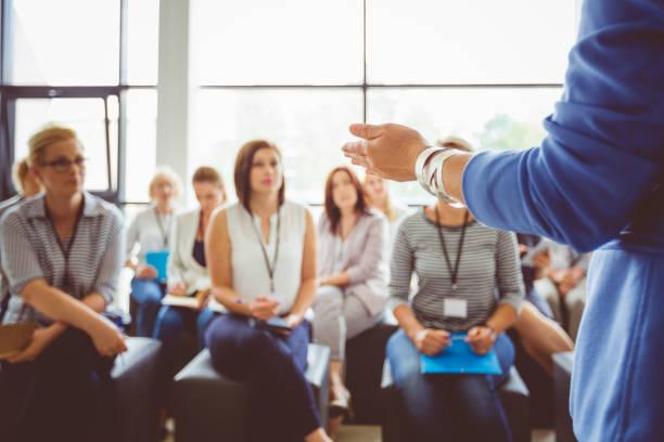 coaching grupos